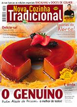 NovaCozinha