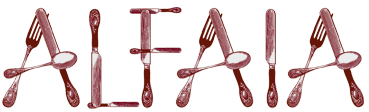 Restaurante Alfaia